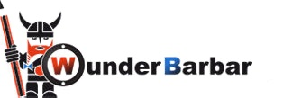 WunderBarBar Office Shop-Logo