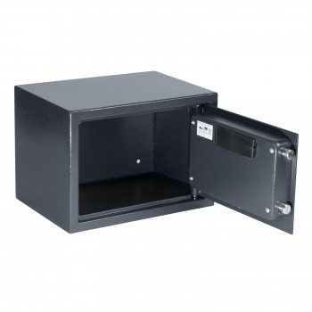 OfficeForce Tresor Safe Möbeltresor Wandsafe Aktentresor digitaler Geldtresor