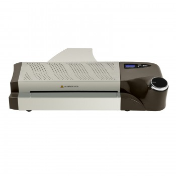 ProfiOffice Laminator Prolamic HR 330 D  A3