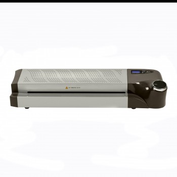 ProfiOffice Laminator Prolamic HR 450 D  A2