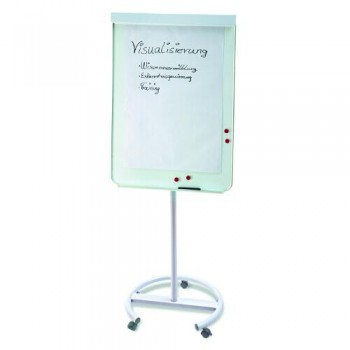 """Flipchart, """"Junior Plus Mobil""""   12269F14"""