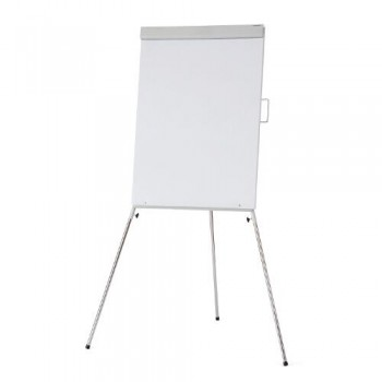 Flipchart, Young Edition Plus    1227014
